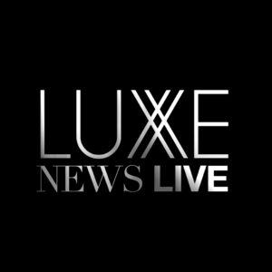 luxenewslive-vert