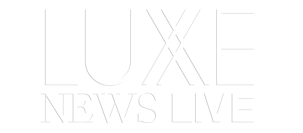 The Latest Luxury & Entertainment News